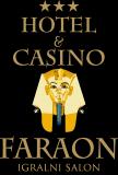 Casino Faraon