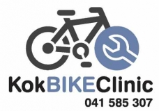 Kok Bike Clinic